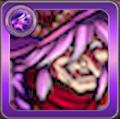 [魔女ヴァニラの画像