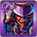 闇の妖刀 ムラマサの画像