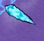 幻獣麒麟氷柱の画像