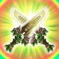 厳峡双剣ソーマキのアイコン
