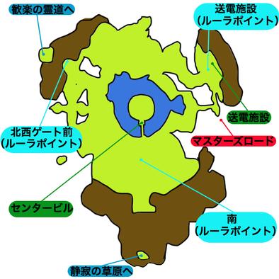 崩落都市施設マップ.png