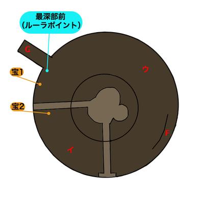 コア第2層(上層).png