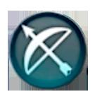FEHの弓装備アイコン