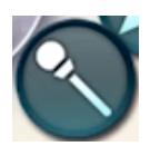 杖装備のアイコン