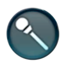 FEHの杖装備アイコン