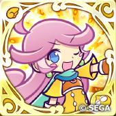 剣士ラフィーナの画像