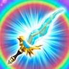 流閃剣ハイドロレピーダのアイコン