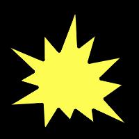 爆発アイコン.png