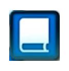 青魔のアイコン