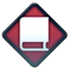 赤魔装備アイコン