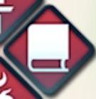 赤魔のアイコン