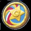 ドリームコインG1のアイコン