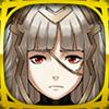 ヴェロニカ(敵)の画像