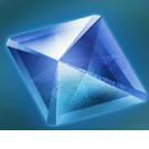 蒼の結晶の画像
