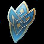 蒼の勲章の画像