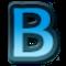 紋章Bスキルのアイコン