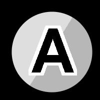 Aランクの画像