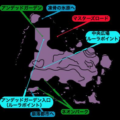 歓楽の霊道施設マップ.png