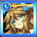 知慧と武勇の聖女神 アテナの画像