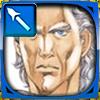 ジェイガン(マルスの軍師)の画像