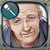 リフ(僧侶)の画像