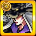 未来の魔女 アルティミシアのアイコン