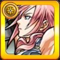 女神の騎士 ライトニングのアイコン