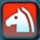馬のアイコン