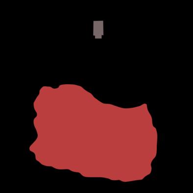 溶岩島のマップ.png