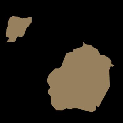 霊峰のマップ.png