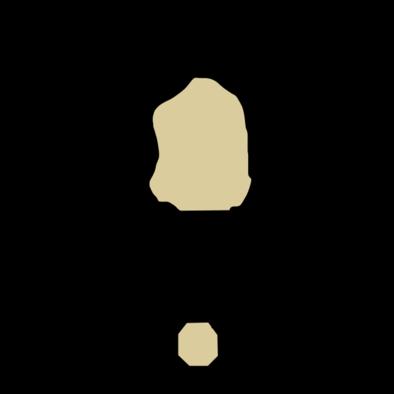 闘技場のマップ.png