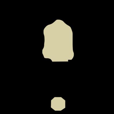 立体闘技場のマップ.png