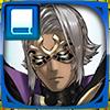 ブルーノ(謎の仮面騎士)の画像