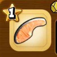 魚の切り身
