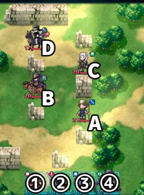 4章-4節強き村人のマップ