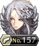 ブリューナク(銃神)の画像