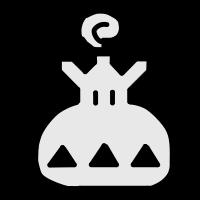 モンハン調合素材のアイコン.png