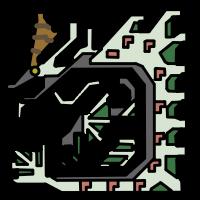 古龍種のアイコン