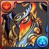 灼羽の大賢龍・ネルヴァの画像
