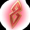 緋光の勲章の画像