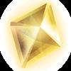 万物の大結晶のアイコン