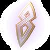 無垢の勲章の画像