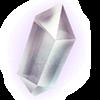 無垢の結晶の画像