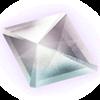 無垢の大結晶の画像