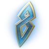 蒼光の勲章の画像