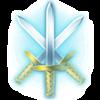 対戦権の剣の画像