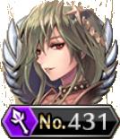 ゲイボルグ(神竜重騎神)の画像