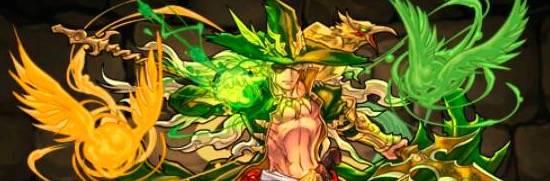 緑おでんの画像
