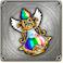 虹の聖水の画像