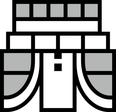 腰のアイコン画像